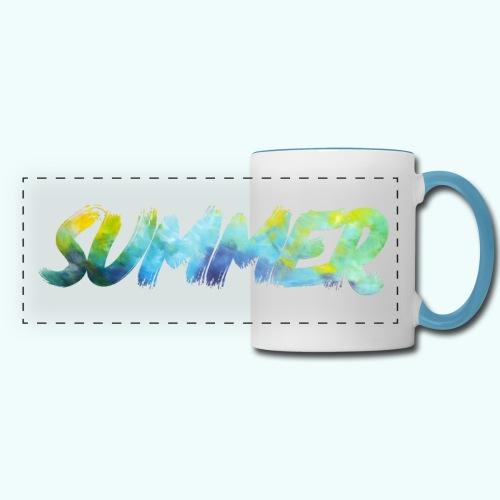 Perfect Summer Mug - Panoramic Mug