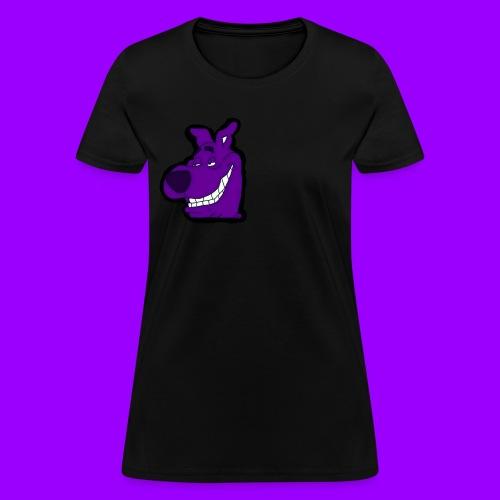 Womans T - Women's T-Shirt