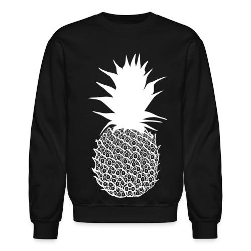 Veste Ananas H - Crewneck Sweatshirt