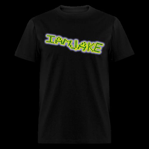 IAMJAKE T-Shirt - Men's T-Shirt