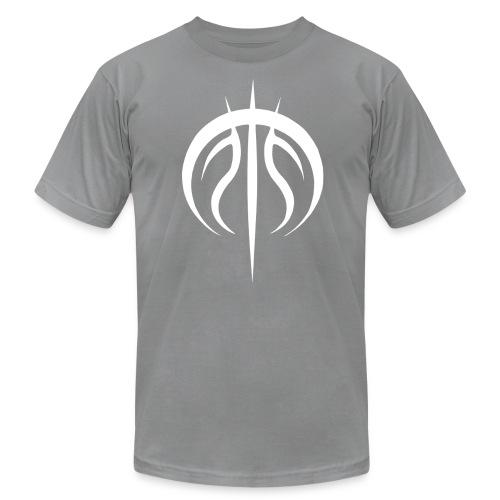 BALLA CLUB TRAINING DAY'' - Men's  Jersey T-Shirt
