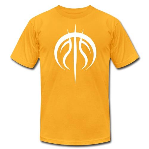 BALLA CLUB BLING IT OUT'' - Men's Fine Jersey T-Shirt
