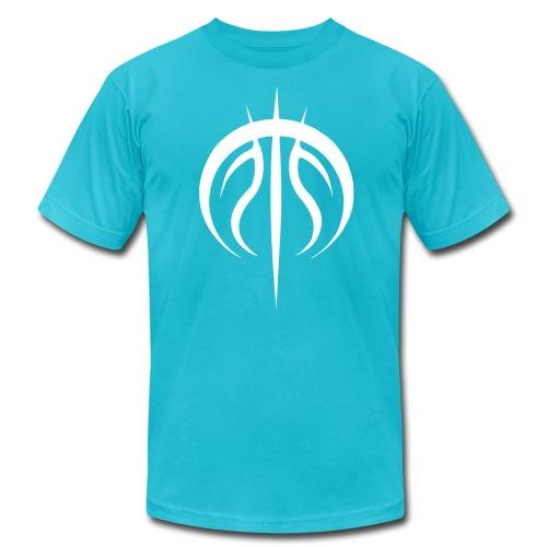 BALLA CLUB BLING IT OUT'' - Men's  Jersey T-Shirt