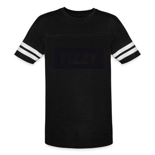Vintage Shirt - Vintage Sport T-Shirt