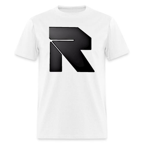 RiZe Jay (Men's T-Shirt) - Men's T-Shirt