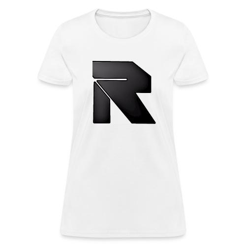 RiZe Jay (Women's T-Shirt) - Women's T-Shirt