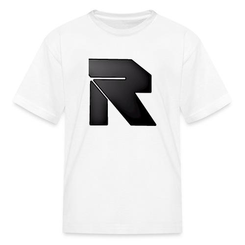 RiZe Jay (Kid's T-Shirt) - Kids' T-Shirt