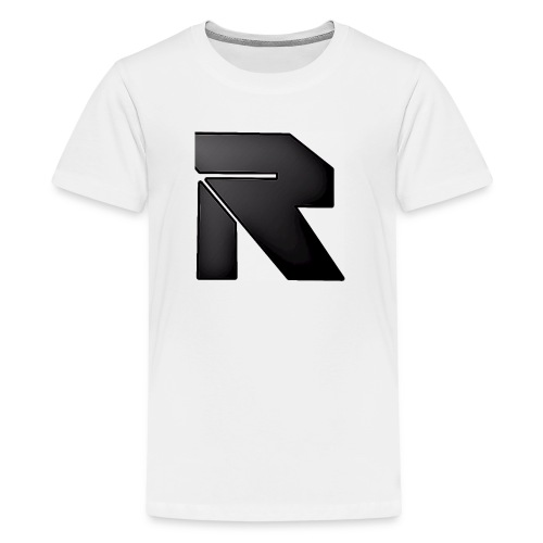 RiZe Jay (Kid's Premium T-Shirt) - Kids' Premium T-Shirt