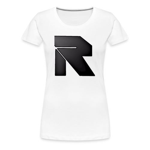 RiZe Jay (Women's Premium T-Shirt) - Women's Premium T-Shirt