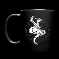 Mugs & Drinkware ~ Full Color Mug ~ Article 105706821