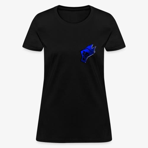 Tytindo-Gaming T-Shirt (WOMEN) - Women's T-Shirt