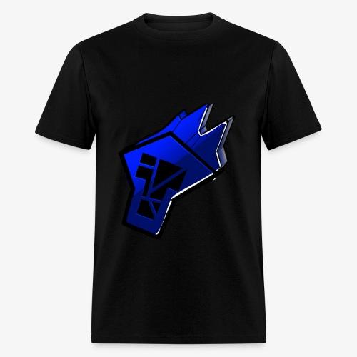Tytindo-Gaming (Full Logo) T-Shirt - Men's T-Shirt