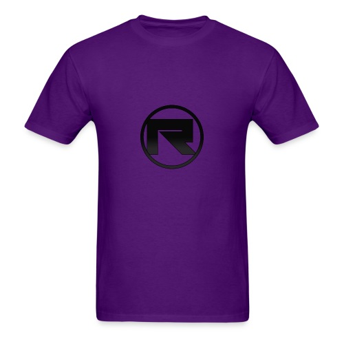 Men's Premium Tshirt - Men's T-Shirt