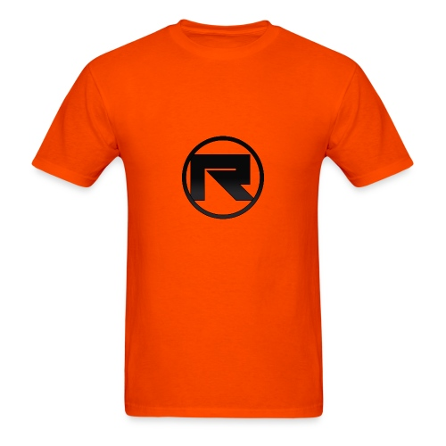 Men's Premium Tshirt - Men's T-Shirt