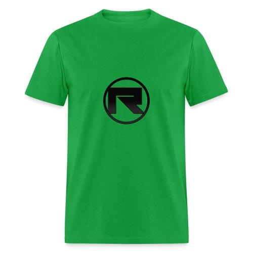 Men's Premium Hoodie  - Men's T-Shirt
