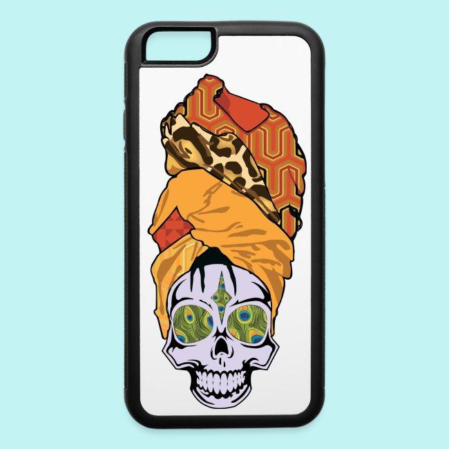 Badu Case iphone 6/6s
