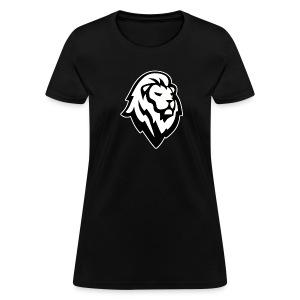 Women's Prestige Army T-Shirt  - Women's T-Shirt