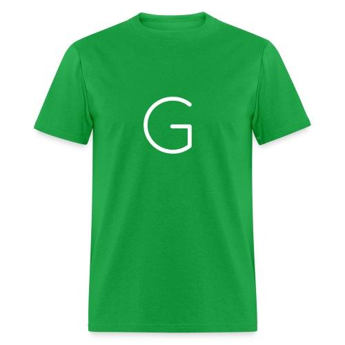 Gamingx24's Shirt - Men's T-Shirt