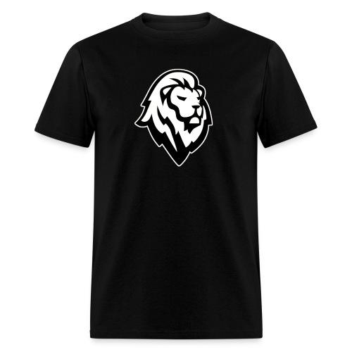 Men's Prestige Army T-Shirt  - Men's T-Shirt