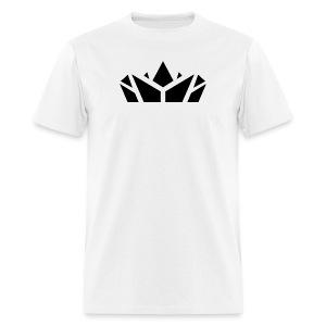Men's Prestige Zone T-Shirt  - Men's T-Shirt