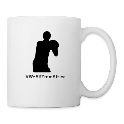 Coffee/Tea Mug - sixers,shirt,nba,embiid,basketball