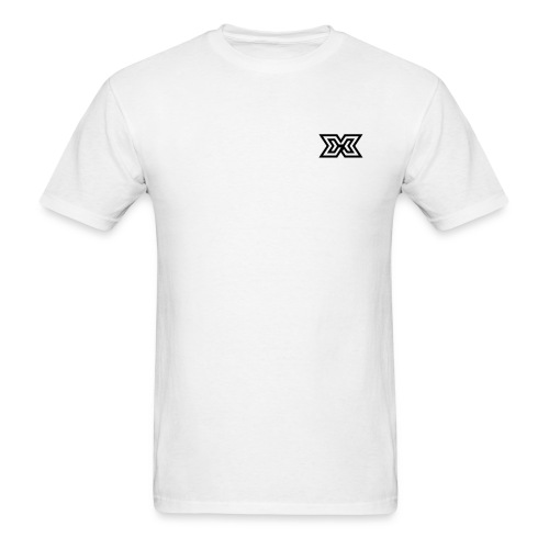 ANDRXW // X Tee [Mens] - Men's T-Shirt