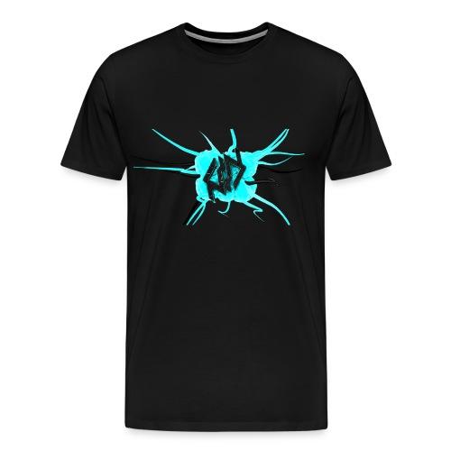 Team Cerberus Shirt - Men's Premium T-Shirt