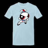 T-Shirts ~ Men's Premium T-Shirt ~ Article 105718837