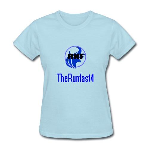 Awesome T-Shirt - Women's T-Shirt