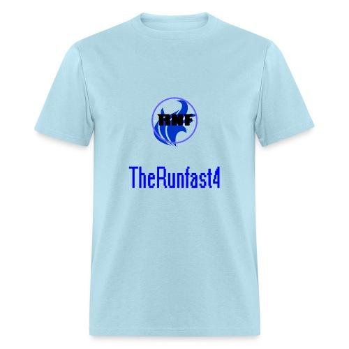 Awesome T-Shirt - Men's T-Shirt