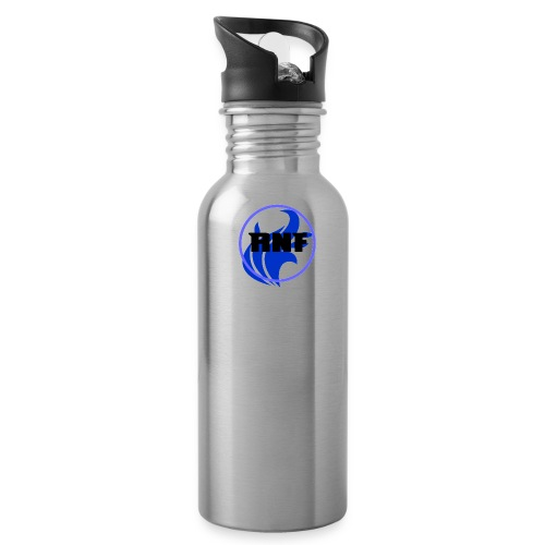 random water bottle - Water Bottle