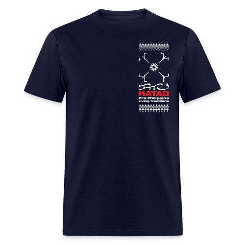 KATAO - Men's T-Shirt