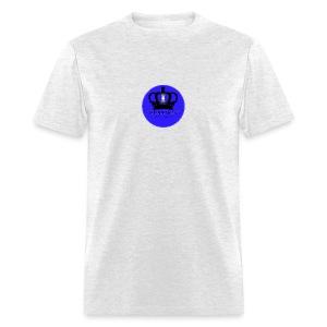 MelqDesigns Shirt6 - Men's T-Shirt