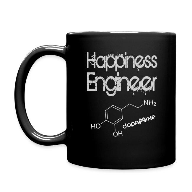 Happiness Engineer Mug