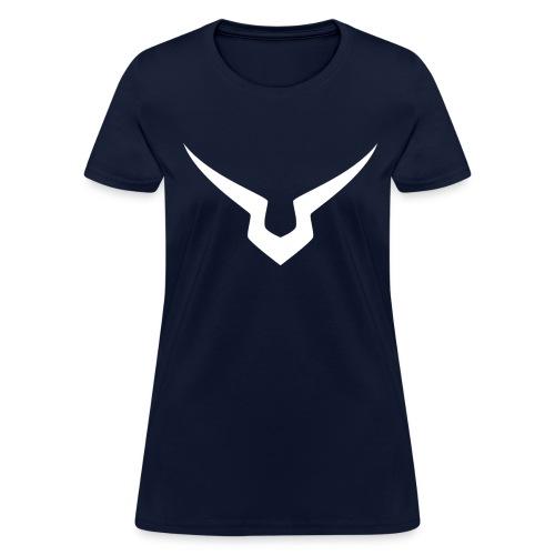 GEASS SYMBOL T-SHIRT 2 WOMEN - Women's T-Shirt