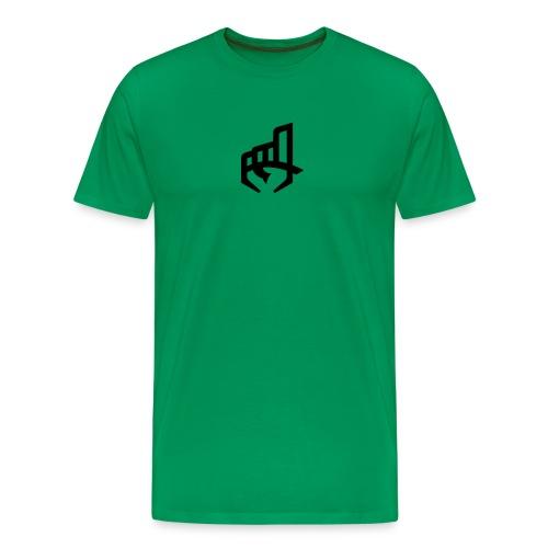 PREMIUM MAN - Men's Premium T-Shirt