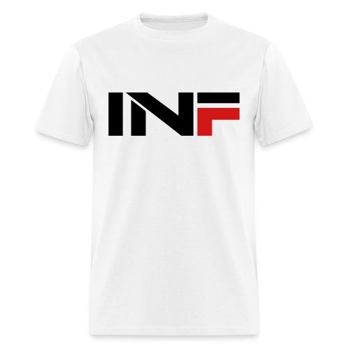 INF - Men's T-Shirt