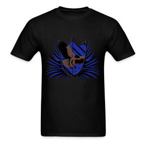 Ravenclaw Tee - Men's T-Shirt