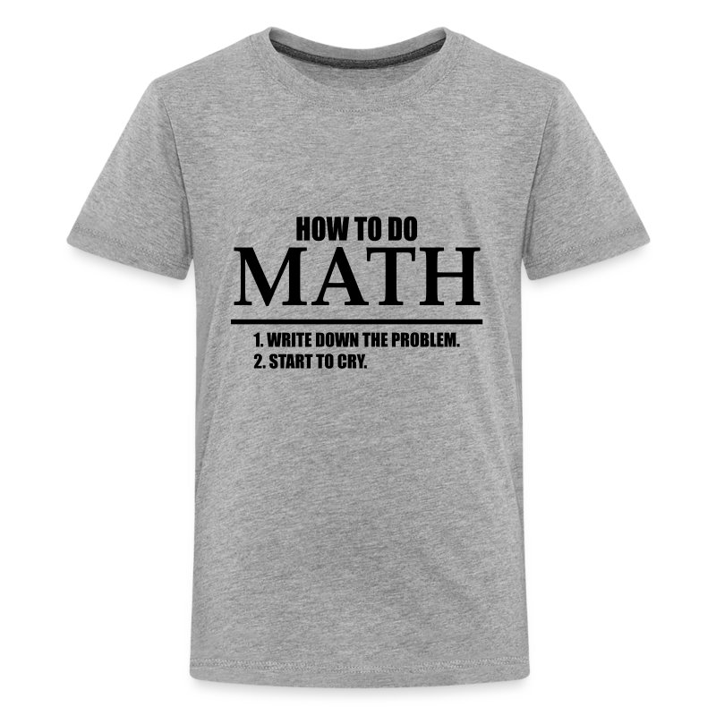 Check out these geeky and nerdy t-shirts, science shirts, and funny math shirts! Have fun:) Disclosure: GeekWrapped helps you find the best stuff. Looking for funny science t-shirts that will make you laugh? Check out these geeky and nerdy t-shirts that'll put a smile on your face! Funny Science Shirts. Toy Robots. Girls' Guide. Kids.