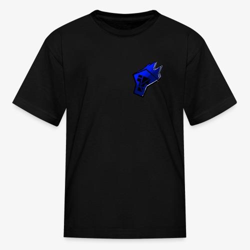 Tytindo-Gaming T-Shirt (KIDS) - Kids' T-Shirt