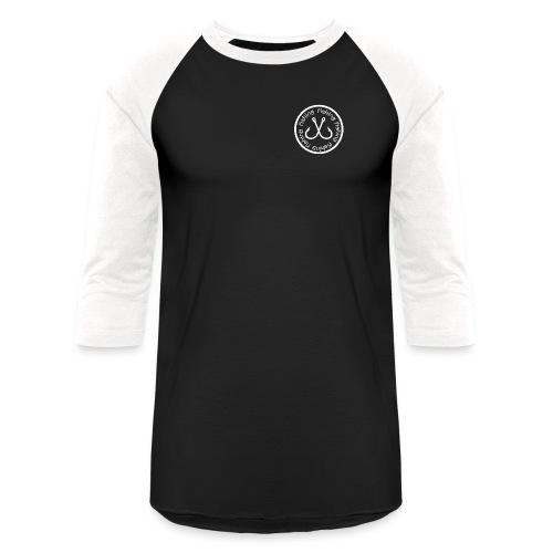 Men's J2F Baseball T-Shirt - Baseball T-Shirt