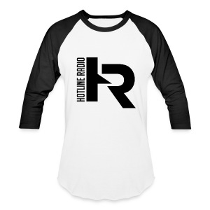 Baseball Tee Available in Different Colors and Sizes - Baseball T-Shirt