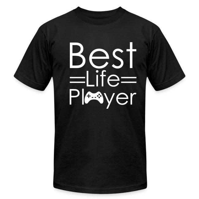 Best Life Player GamefulHeroes