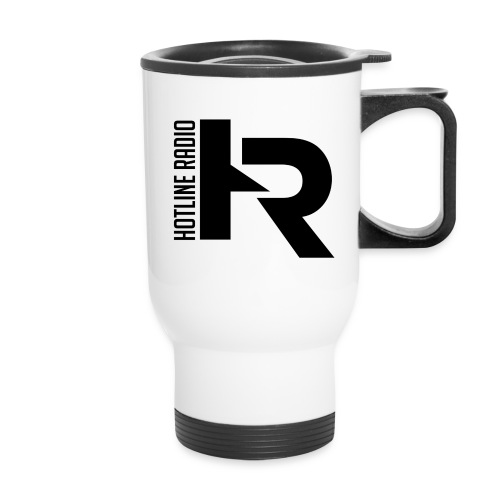 Travel Mugs - Travel Mug