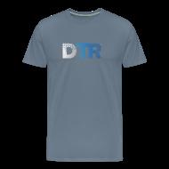 T-Shirts ~ Men's Premium T-Shirt ~ Article 105755974