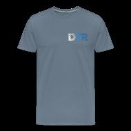 T-Shirts ~ Men's Premium T-Shirt ~ Article 105756010