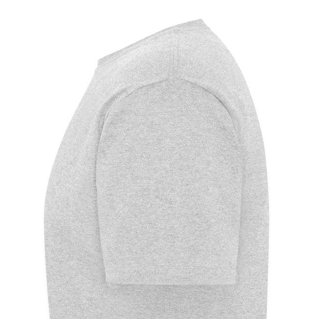 Catlo Ren Shirt