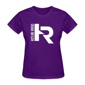 Womens Tees Available in Different Colors and Sizes - Women's T-Shirt