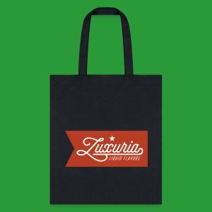 Luxuria Hand Bag - Tote Bag