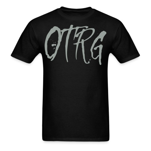 OTRGREV - Men's T-Shirt